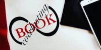 bookeverlasting ~ Athena D. Lexis Book Blog